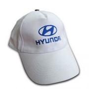 Логотип на бейсболки фото