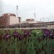 Проведение инвентаризации предприятий по качественному и количественному составу эмиссий в окружающую среду (выбросы, сбросы загрязняющих веществ, отходы производства и потребления) ; фото