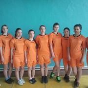 Echipament Sport фото
