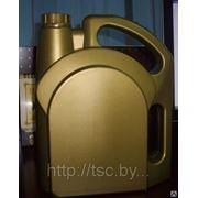 Масло компрессорное (минеральное) фото