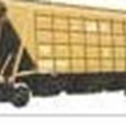 Ремонт железнодорожных вагонов Алматы фото