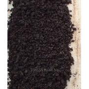 Удобрение жидкое гуминовое Гумат калия СЗР фото