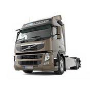 Автомобили грузовые и тягачи фото