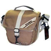 Domke F-9 JD Small Shoulder Bag (Sand) фото