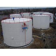 Антикоррозионная защита металоконструкций фото
