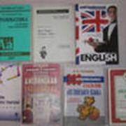 Пособия по английскому языку для дошкольного возраста фото