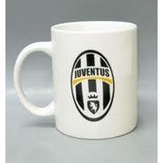 Чашки с логотипом