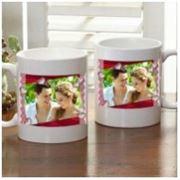 Печать ФОТО на чашках и кружках