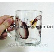 Фото на чашке, печать на кружках, нанесение фото на кружки, кружка с фотографией, чашки с логотипом