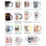 Кофейный набор фото