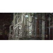 СМК (Средство моющее комбинированное) ТУ РБ BY390531829.001-2008 — для химпромывок. Цена-руб. РФ. фото