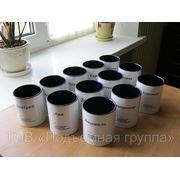 Печать на чашках и другой керамике фото