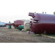 Химическое оборудование, Купить в Украине, наличие. фото