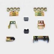 Комплект линейной автоматики Miller Technics 5000 Eco фото