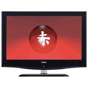 Телевизор Akai LTA-16S01P фото