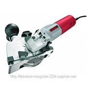 Штроборез KRESS 1400 MSF Гарантия: 12, Максимальная глубина паза: 35, Напряжение питания: 220-240 V ~ 50 Hz, Питание (общ): от сети, Потребляемая