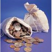 Кредитование финансовое под банковскую гарантию фото