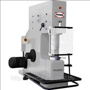 Молот серии PH-3400/4000 /5000 /6000 фото