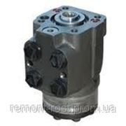 Насос Дозатор МРГ-160 применяется на тракторах МТЗ