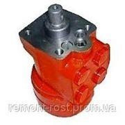 Насос Дозатор Lifam -160 применяется на строительно-дорожной технике и тракторах МТЗ , ЮМЗ фото
