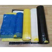 Био пакеты для мусора - Львов фото