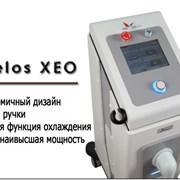 Melos XEO фото