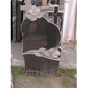 Памятники ганитные 13 фото