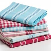 Столовый текстиль фото