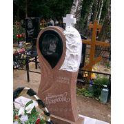Элитный памятник № 14