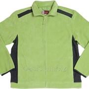 Куртка флисовая Alabama женская фото