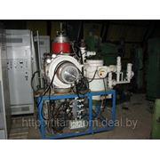 711А08СМ, URG2-4-HBB1 HMP, Kuhlmeyer, ЛПД-500/160М, Булат-6 фото