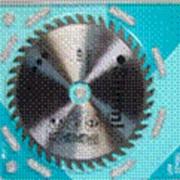 Диски для циркулярной пилы фото