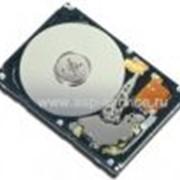 Установка жестких дисков любой ёмкости фото