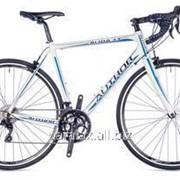 Велосипед Aura 33 2016 фото