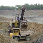 Проведение инженерно-геологических изысканий. фото