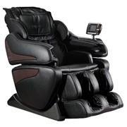 Массажное кресло US MEDICA Infinity 3D Ижевск фото