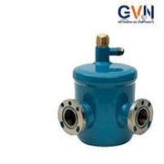 Регулятор уровня масла GVN OLR-01 фото