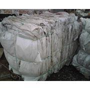 продам отходы полипропилена350/кг фото