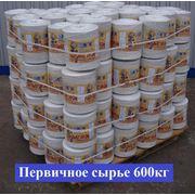Шпагат - упаковочные материалы фото