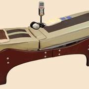 Массажная кровать LuxTag STD-003 фото