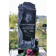 Купить памятник на кладбище Нижняя Салда памятник с крестом Кумертау