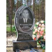 Образцы надгробные памятники александровское памятники новодевичьего кладбища фото