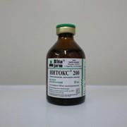 Антибиотики ветеринарные фото