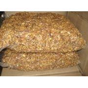 Орехи в вакуумной упаковке по 5 кг фото