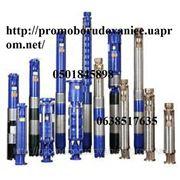 Механические пластинчато-роторные вакуумные насосы типа 2НВР-5ДМ фото