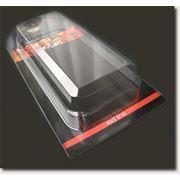 Блистерная упаковка для бытовой химии фото