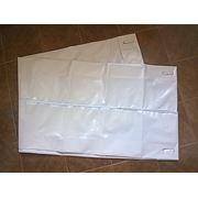 Мешки для трупов (транспортировка хранение) фото