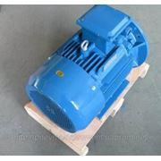 Электродвигатель привода насоса НШ 6 установок пеноизол фото