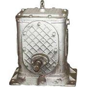 Насос ДС 125 битумный насос (взр) официальн дилер дс125а пинский омз запчасти новый цена фото