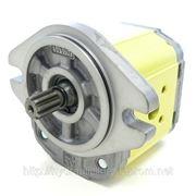 Шестеренный мотор наружного зацепления , гидромотор Vivoil, Bucher,Marzochhi,Cassapa